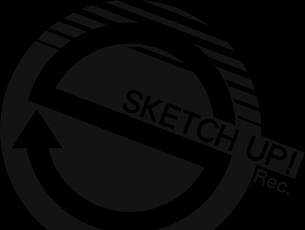[C89について]三日目 東ーA74ab SKETCH UP! Recordings&HARDCORE TANO*C当日について