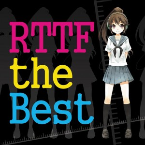 rttf_the_best